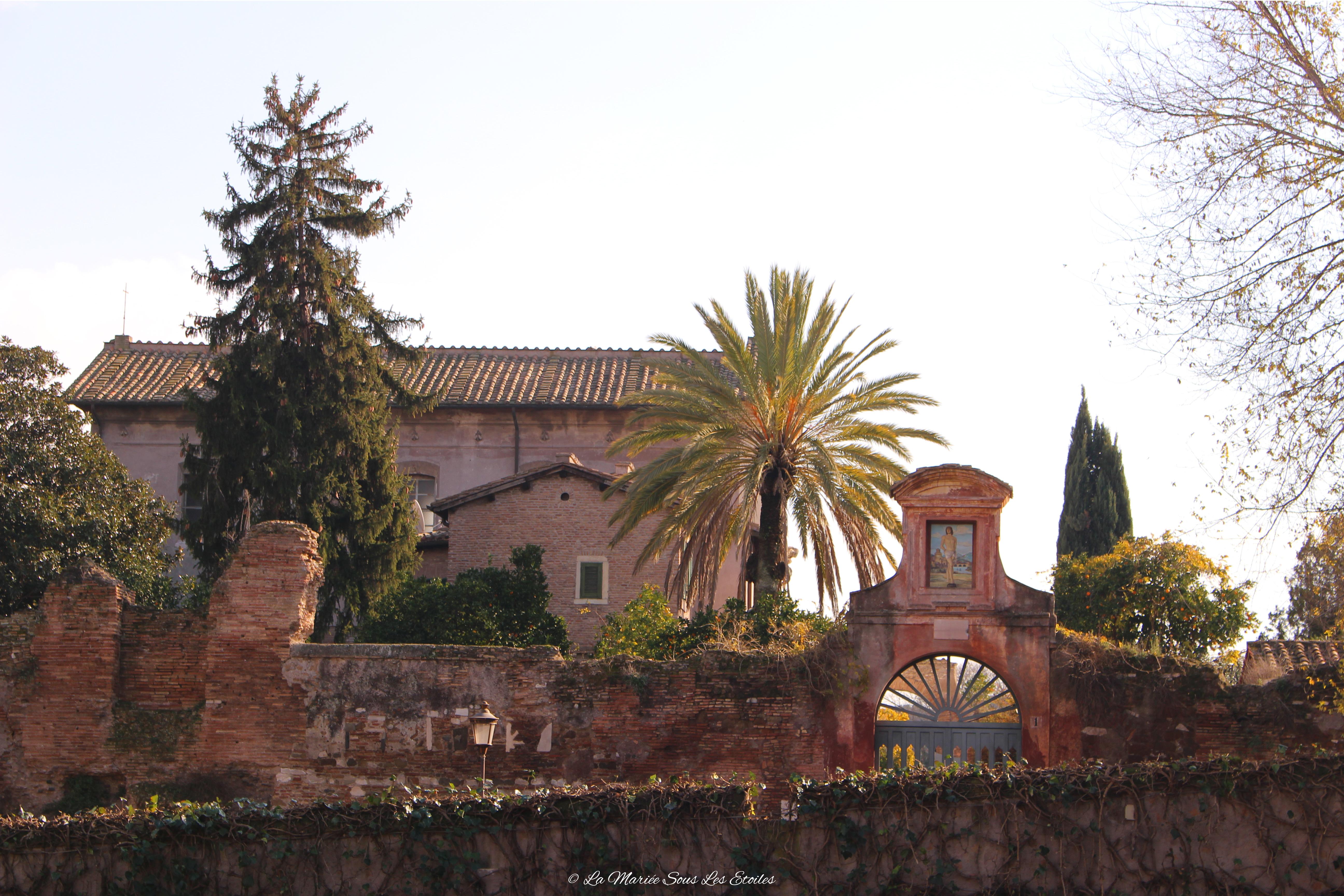 Forum romain | Voyage en amoureux - Rome, la cité éternelle