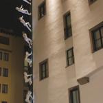 Installation contemporaine à Firenze | Voyage en amoureux - Florence