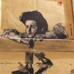 Nouvelle forme artistique à Florence | Voyage en amoureux - Florence