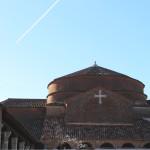 Torcello | Voyage en amoureux - Venise, Italie