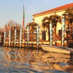 Au détour de Murano | Voyage en amoureux - Venise, Italie