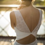 Sophie Sarfati, Collection 2016 robe Bereson © Lifestories : Yann Audic