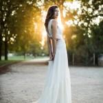 Sophie Sarfati, Collection 2016, robe Bereson © Lifestories : Yann Audic