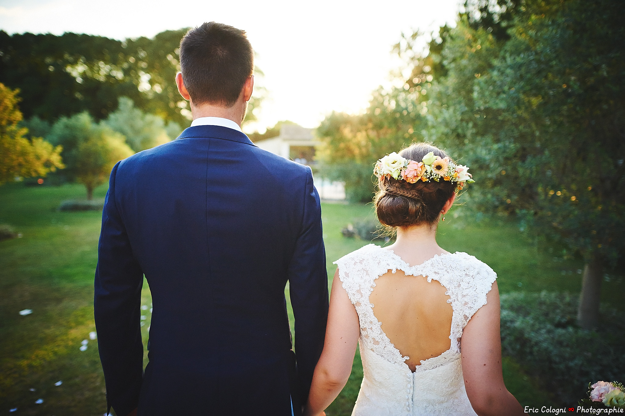 Liste de mariage Printemps - Zankyou | La Mariée Sous Les Etoiles