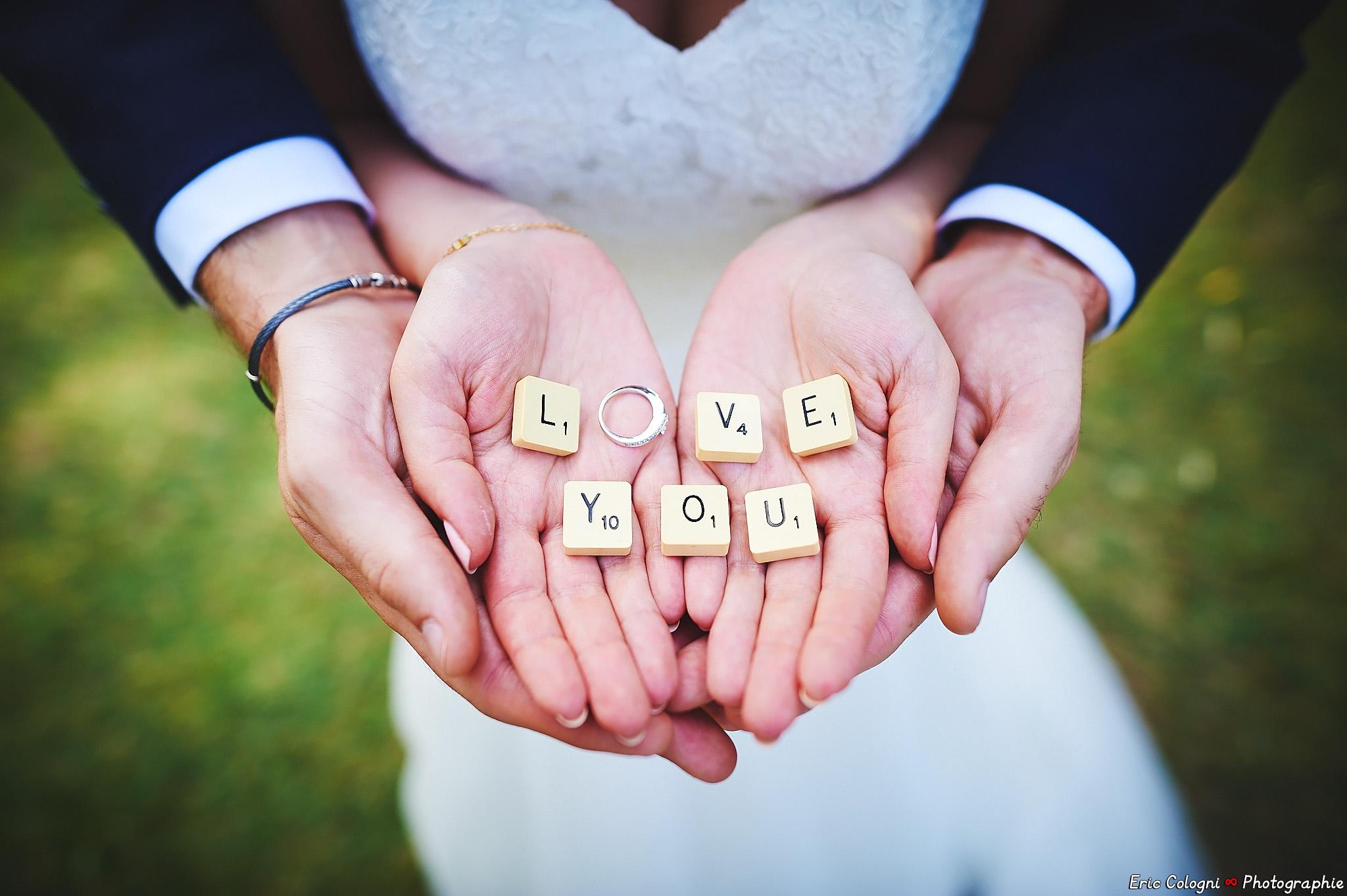 Liste de mariage Printemps - Zankyou | Blog mariage La Mariée Sous Les Etoiles
