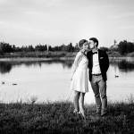 Séance Engagement - Clara & Grégory - © Johanna Marjoux | La Mariée Sous Les Etoiles