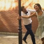 Save The Date vidéo ✩ Dear You Prod | La Mariée Sous Les Etoiles