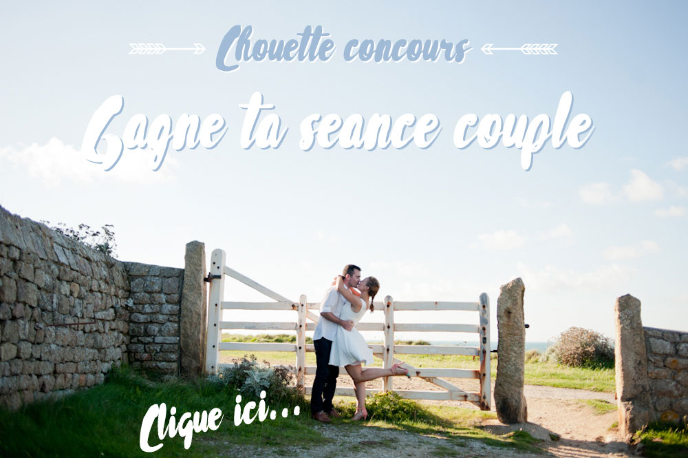 Concours-Seance-Couple_TyphaniePiton-x-LMSLE