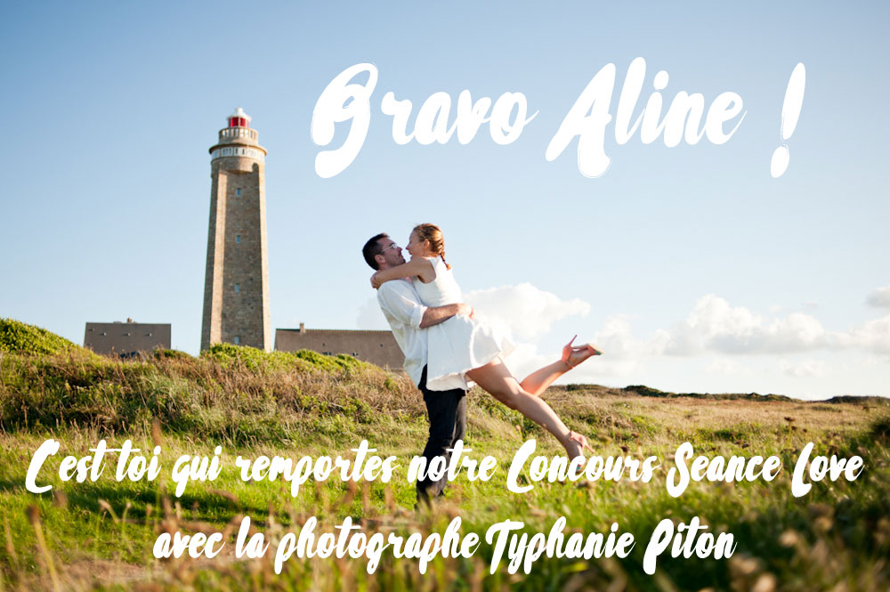 Resultat-Concours-Seance-Couple_TyphaniePiton-x-LMSLE