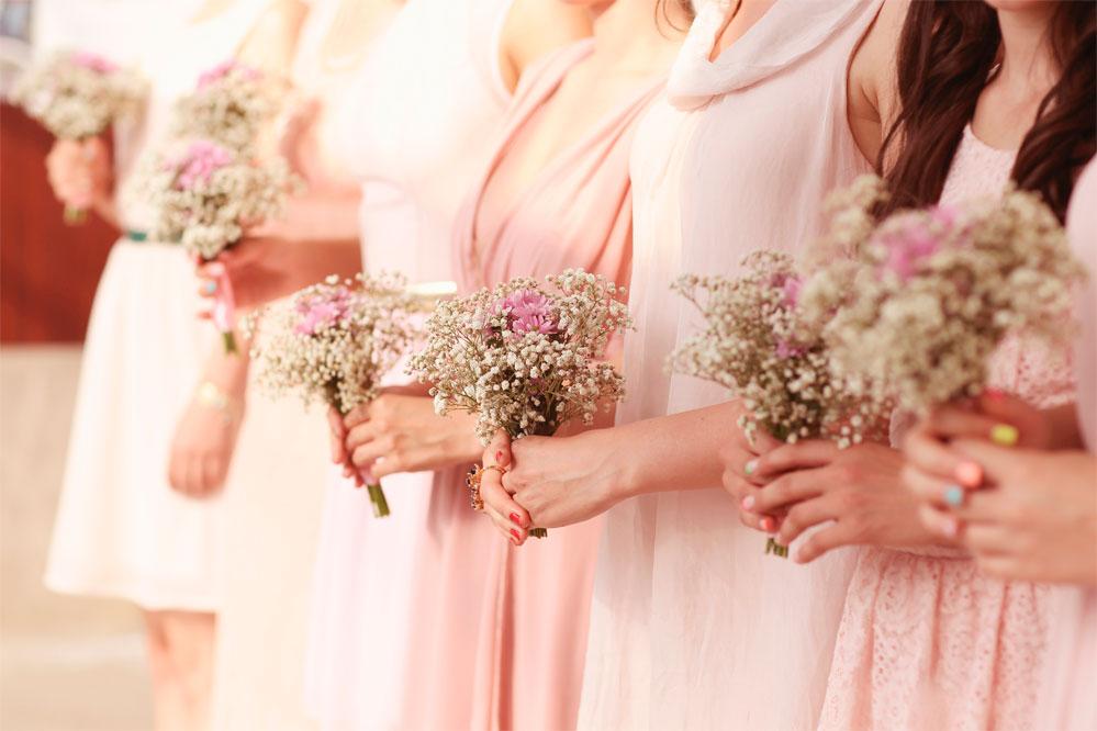 Ameliste, la liste de mariage des jours heureux fête ses 10 ans | blog mariage La Mariée Sous Le Etoiles