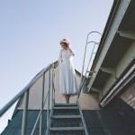 Frida, la robe de mariée signée Elise Hameau exclusivité du Printemps | Photo Céline Marks | Maria Luisa Mariage Printemps_6