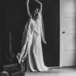 La collection capsule Carnets de Mariage STOPOVER | Photo Yann Audic pour Lifestories Wedding | Blog La Mariée Sous Les Etoiles