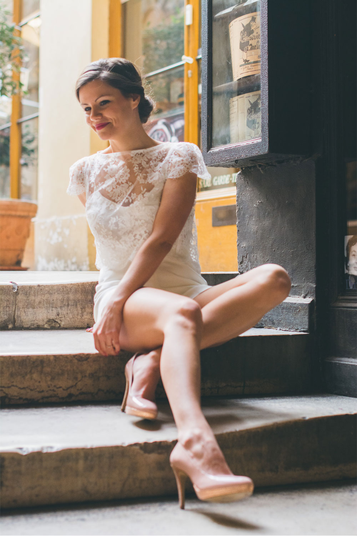 La jolie collection capsule mariage civil 2016 Adeline Bauwin _ Credit Blondie Confettis _ Blog La Mariee Sous Les Etoiles (13)