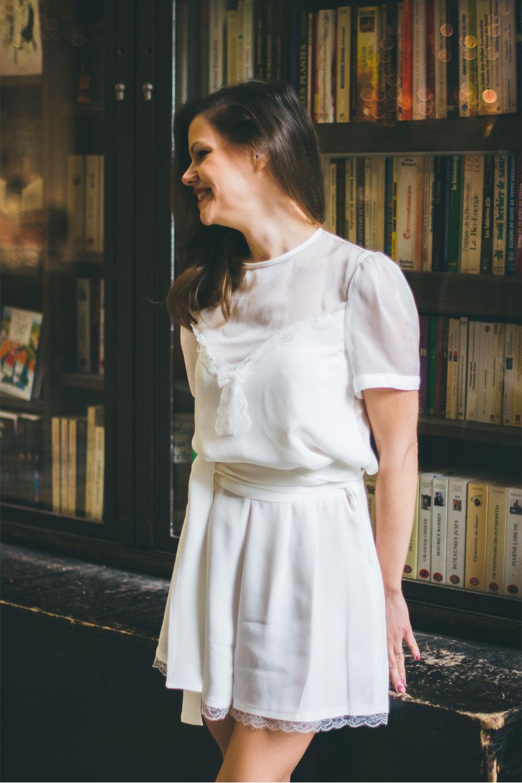 La jolie collection capsule mariage civil 2016 Adeline Bauwin _ Credit Blondie Confettis _ Blog La Mariee Sous Les Etoiles (19)