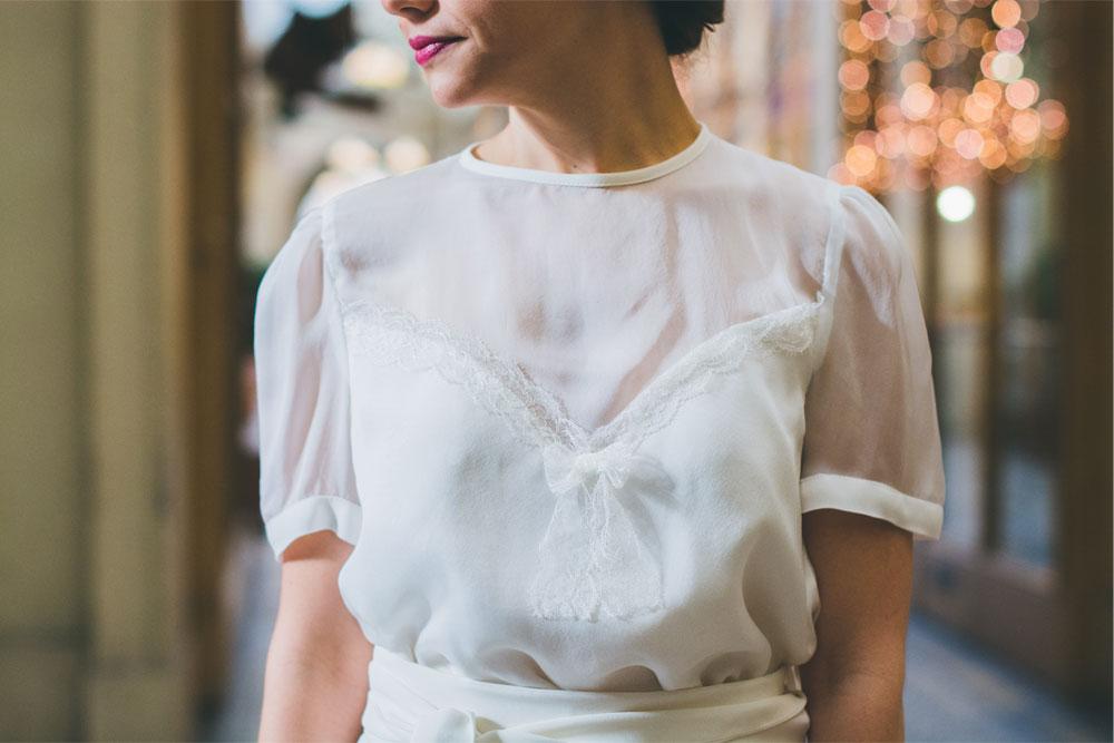 La jolie collection capsule mariage civil 2016 Adeline Bauwin _ Credit Blondie Confettis _ Blog La Mariee Sous Les Etoiles (22)