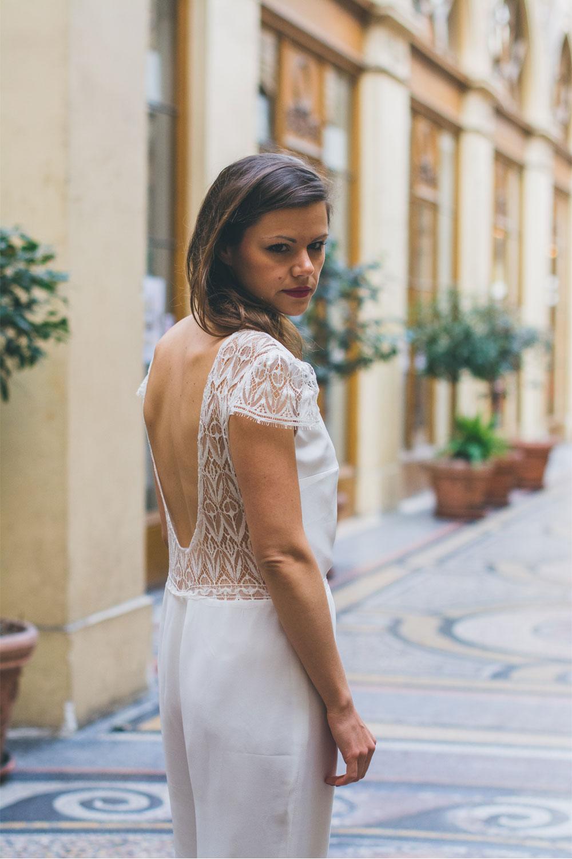 La jolie collection capsule mariage civil 2016 Adeline Bauwin _ Credit Blondie Confettis _ Blog La Mariee Sous Les Etoiles (5)