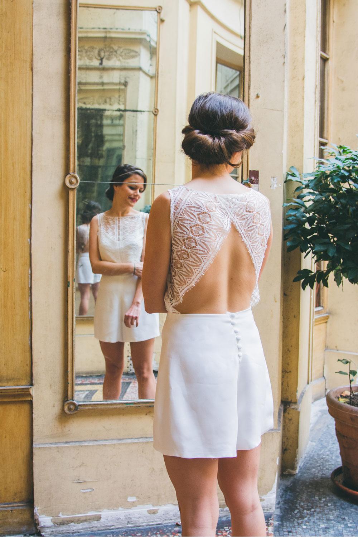 La jolie collection capsule mariage civil 2016 Adeline Bauwin _ Credit Blondie Confettis _ Blog La Mariee Sous Les Etoiles (6)