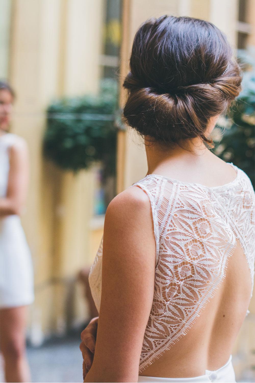 La jolie collection capsule mariage civil 2016 Adeline Bauwin _ Credit Blondie Confettis _ Blog La Mariee Sous Les Etoiles (7)