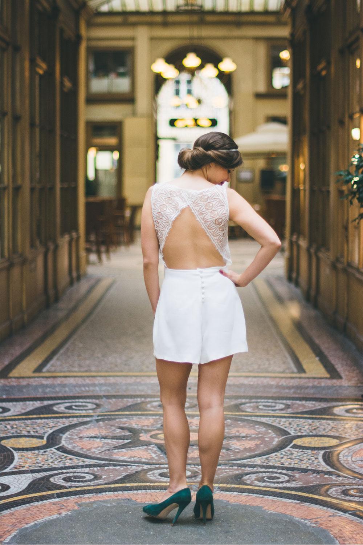 La jolie collection capsule mariage civil 2016 Adeline Bauwin _ Credit Blondie Confettis _ Blog La Mariee Sous Les Etoiles (9)
