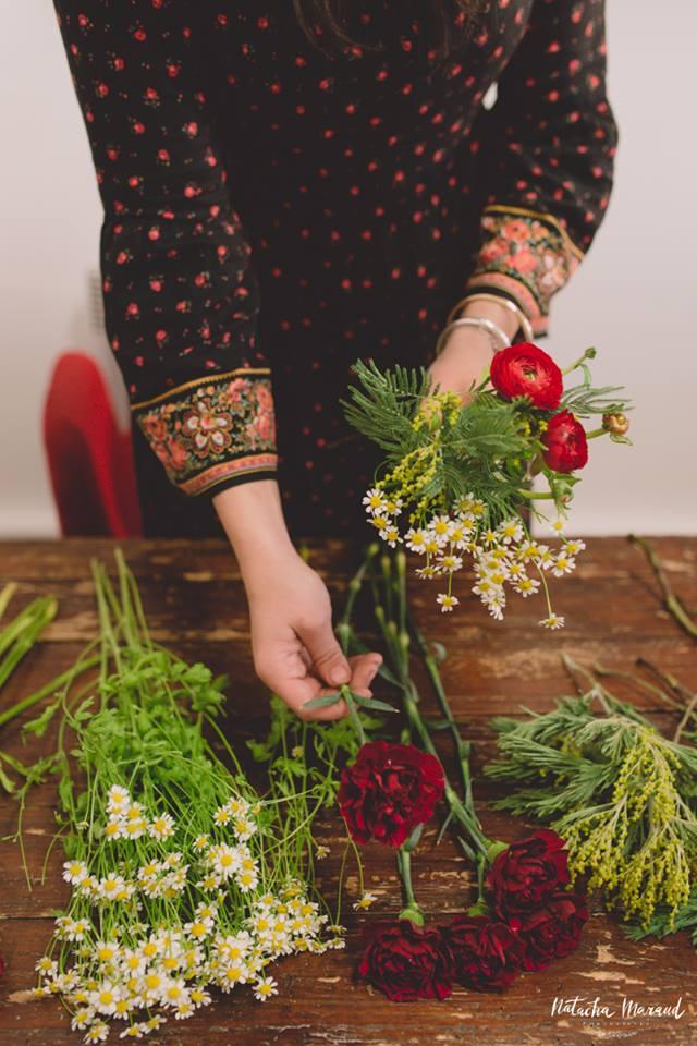 Soirée spéciale mariage de Saint-Nazaire | Anouk Autier | Blog La Mariée Sous Les Etoiles