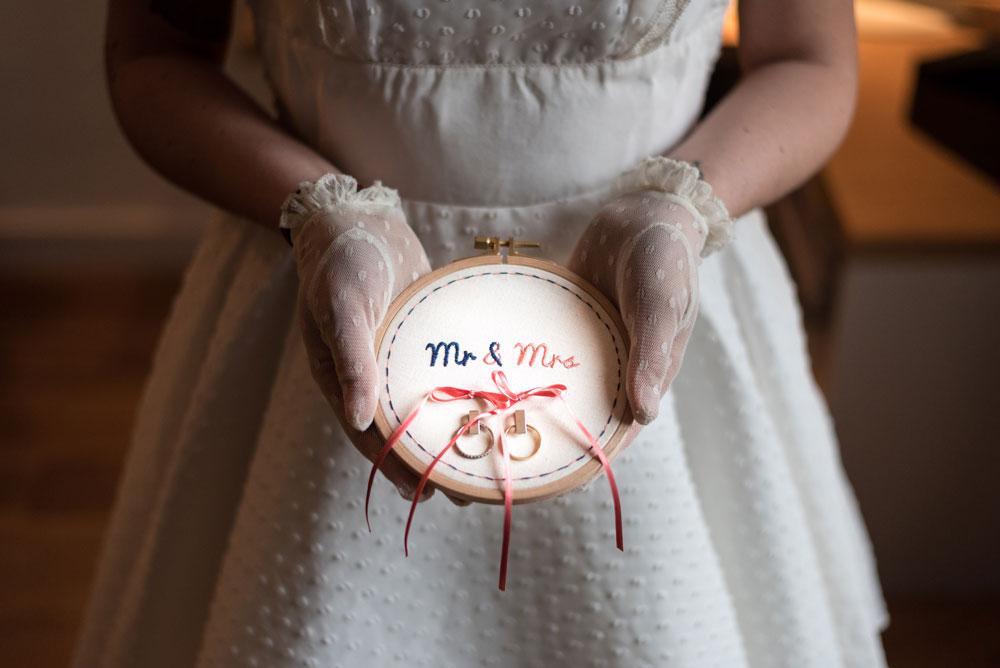 Le joli Bride Shop Tiana RKV | Blog La Mariée Sous Les Etoiles