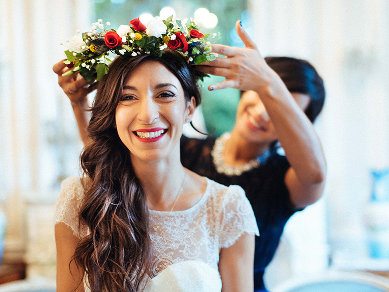 Linda-Marc-sublime-mariage-colore-credit-Charles-Seguy-Blog-La-Mariee-Sous-Les-Etoiles (8)
