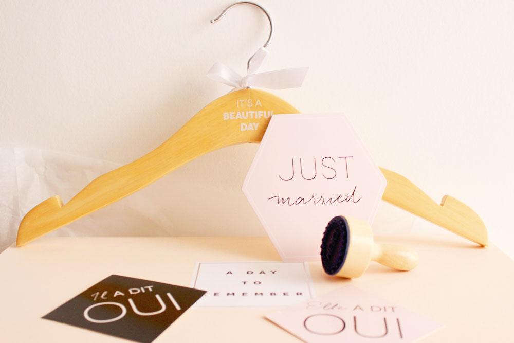 Beauté - La Birchbox spéciale mariage A Day To Remember | Blog mariage La Mariée Sous Les Etoiles