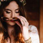 Robe civile Léonore - collection 2016 Mademoiselle de Guise - © Chloé Lapeyssonnie - Blog mariage La Mariée Sous Les Etoiles-40