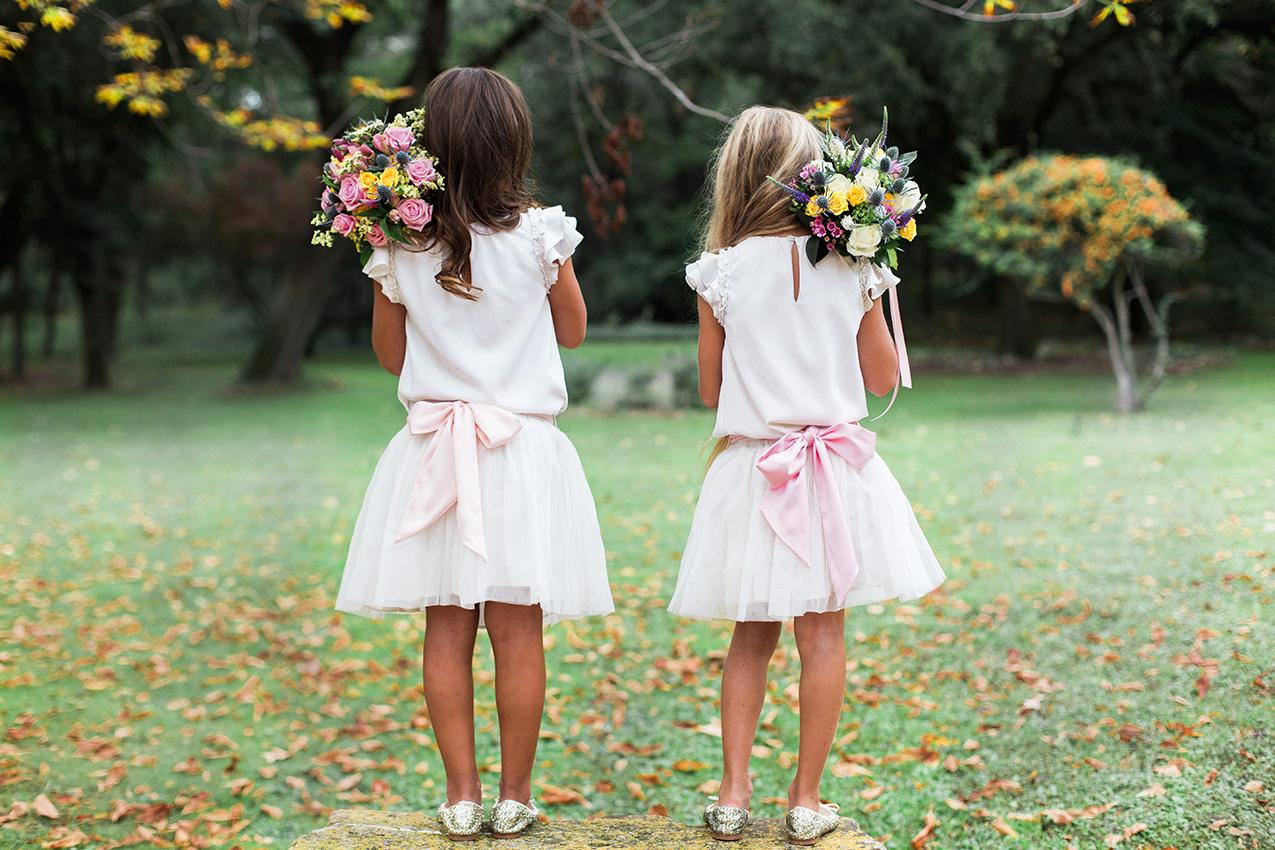 Les petits Inclassables collection 2016_ credit Alex Tome_blog mariage La Mariee Sous Les Etoiles (53)