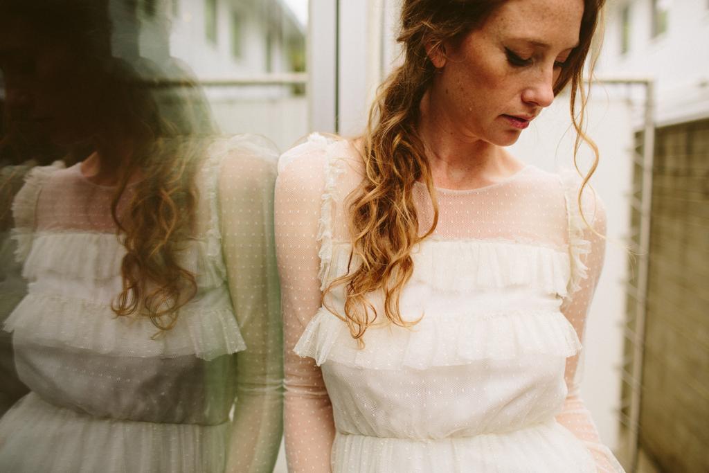 Christina Sfez Collection 2017 Endless Love_credit westlund_photography_Blog mariage La Mariee Sous Les Etoiles-15