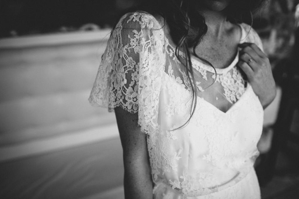 Christina Sfez Collection 2017 Endless Love_credit westlund_photography_Blog mariage La Mariee Sous Les Etoiles-19