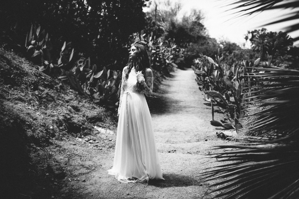 Christina Sfez Collection 2017 Endless Love_credit westlund_photography_Blog mariage La Mariee Sous Les Etoiles-29