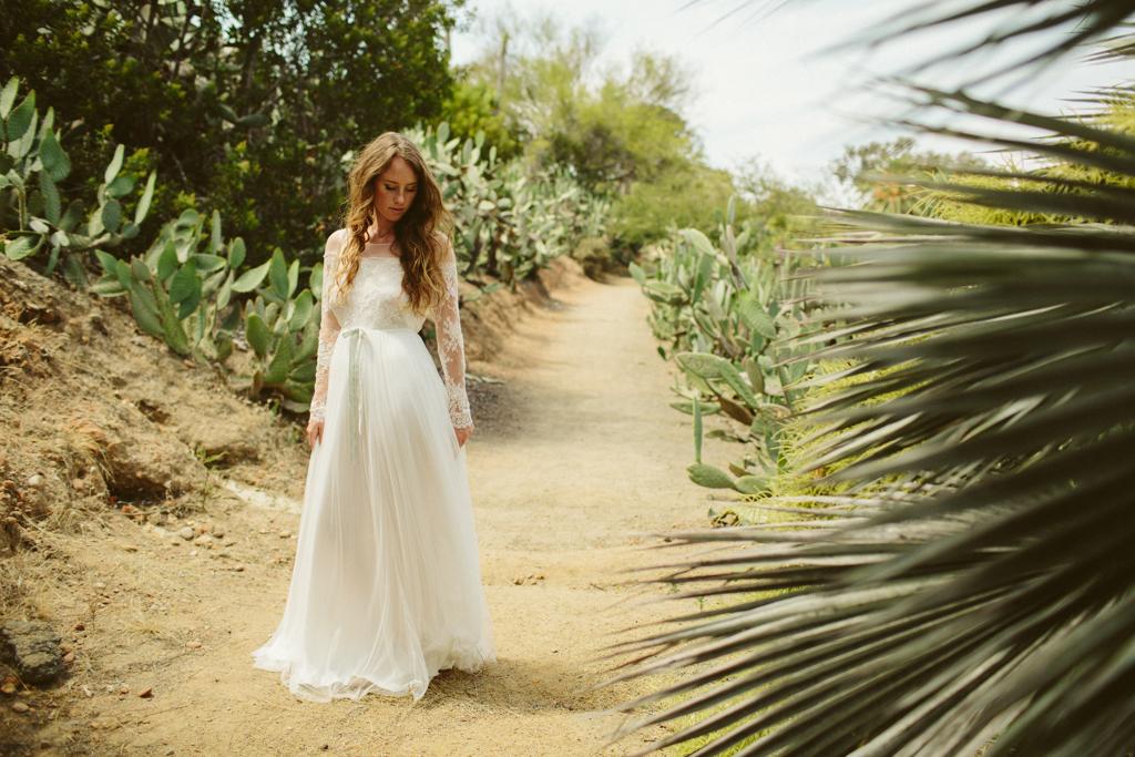 Christina Sfez Collection 2017 Endless Love_credit westlund_photography_Blog mariage La Mariee Sous Les Etoiles-31