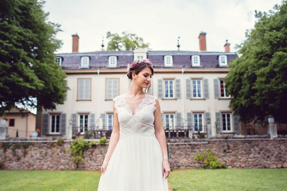 Collection 2017 Kaa Couture robes de mariée_La Mariee Sous Les Etoiles (11)