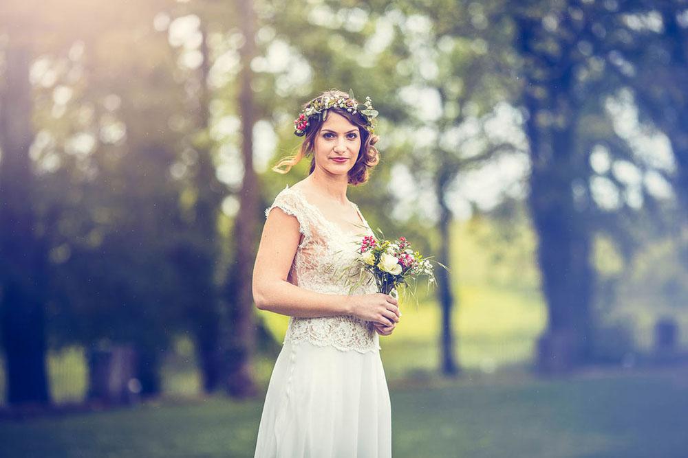 Collection 2017 Kaa Couture robes de mariée_La Mariee Sous Les Etoiles