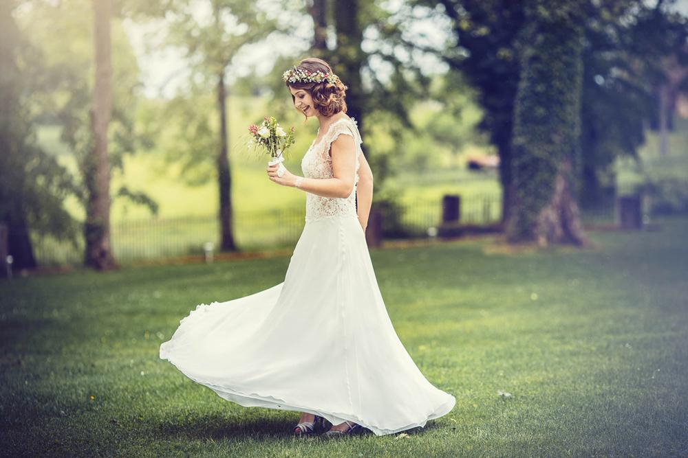 Collection 2017 Kaa Couture robes de mariée_La Mariee Sous Les Etoiles (18)