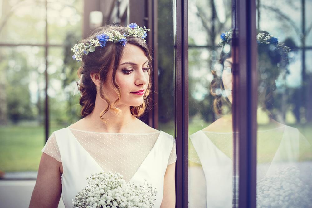 Collection 2017 Kaa Couture robes de mariée_La Mariee Sous Les Etoiles (37)
