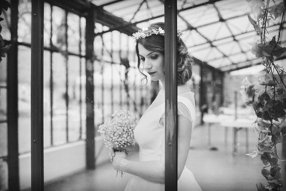 Collection 2017 Kaa Couture robes de mariée_La Mariee Sous Les Etoiles (38)