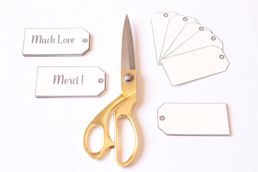 Diy Printable Des Etiquettes Personnalisees De Mariage A Imprimer La Mariee Sous Les Etoiles