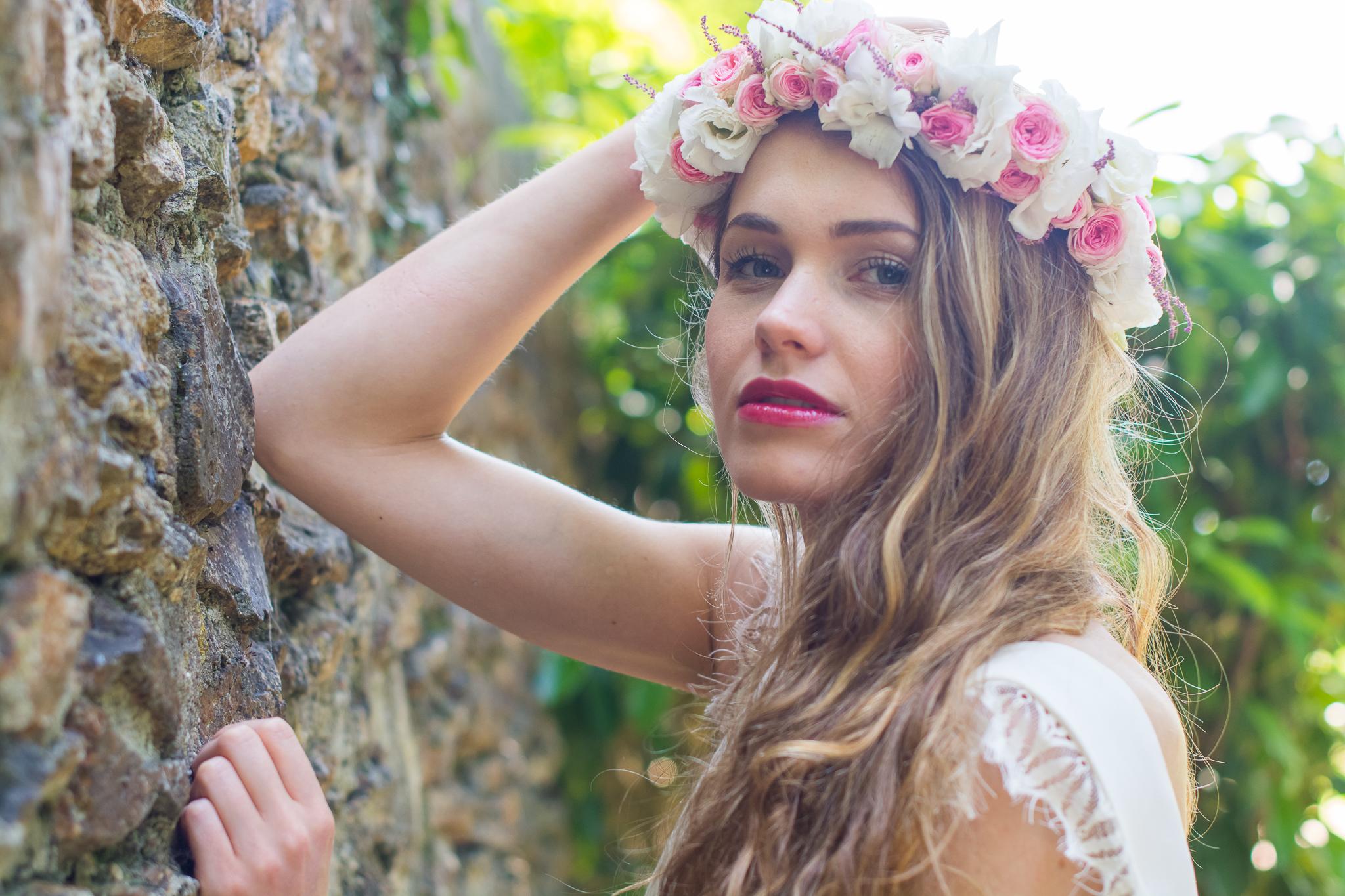 Adeline Bauwin Collection 2017 de robes de mariée_Blog mariage La Mariee Sous Les Etoiles (11)