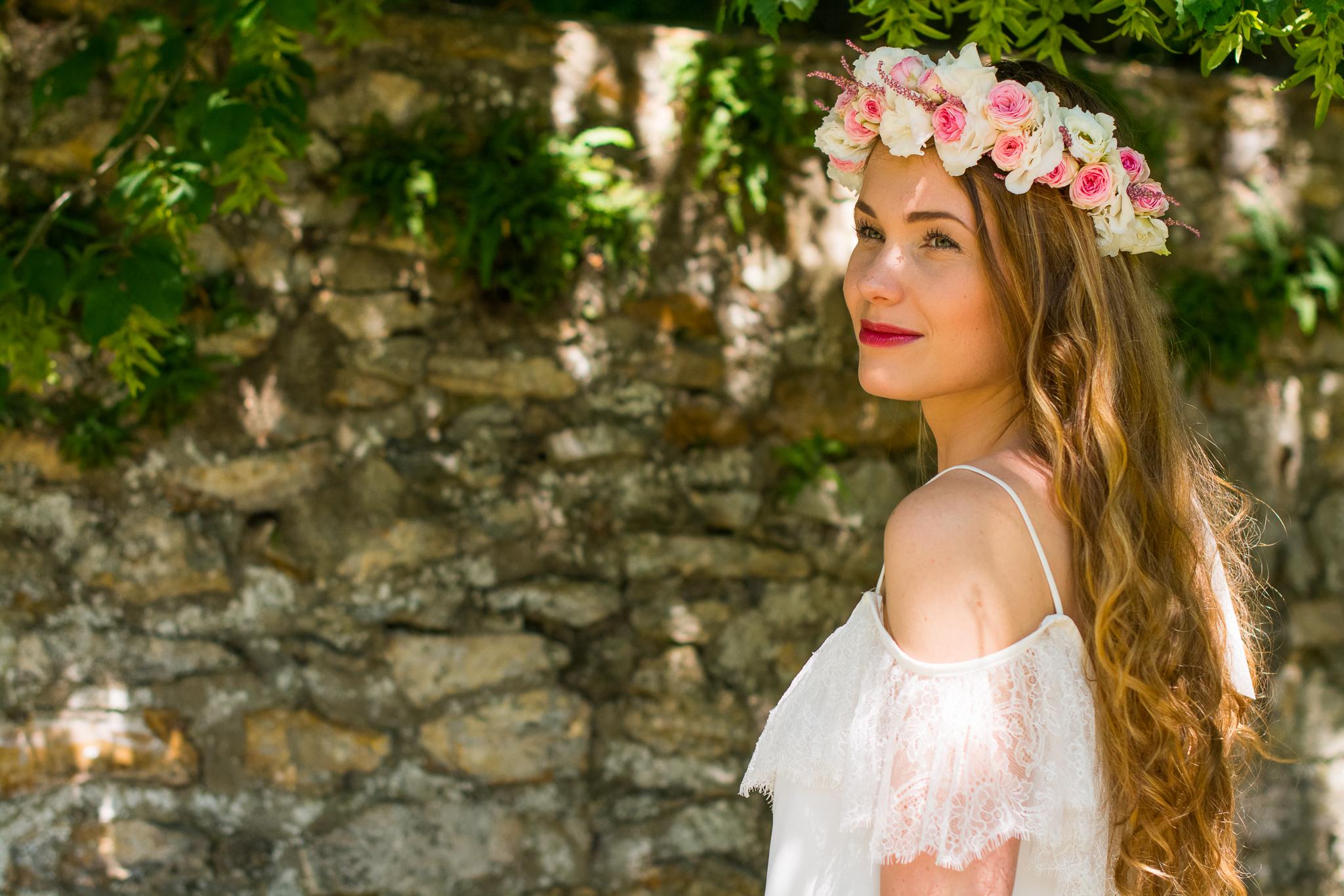 Adeline Bauwin Collection 2017 de robes de mariée_Blog mariage La Mariee Sous Les Etoiles (21)