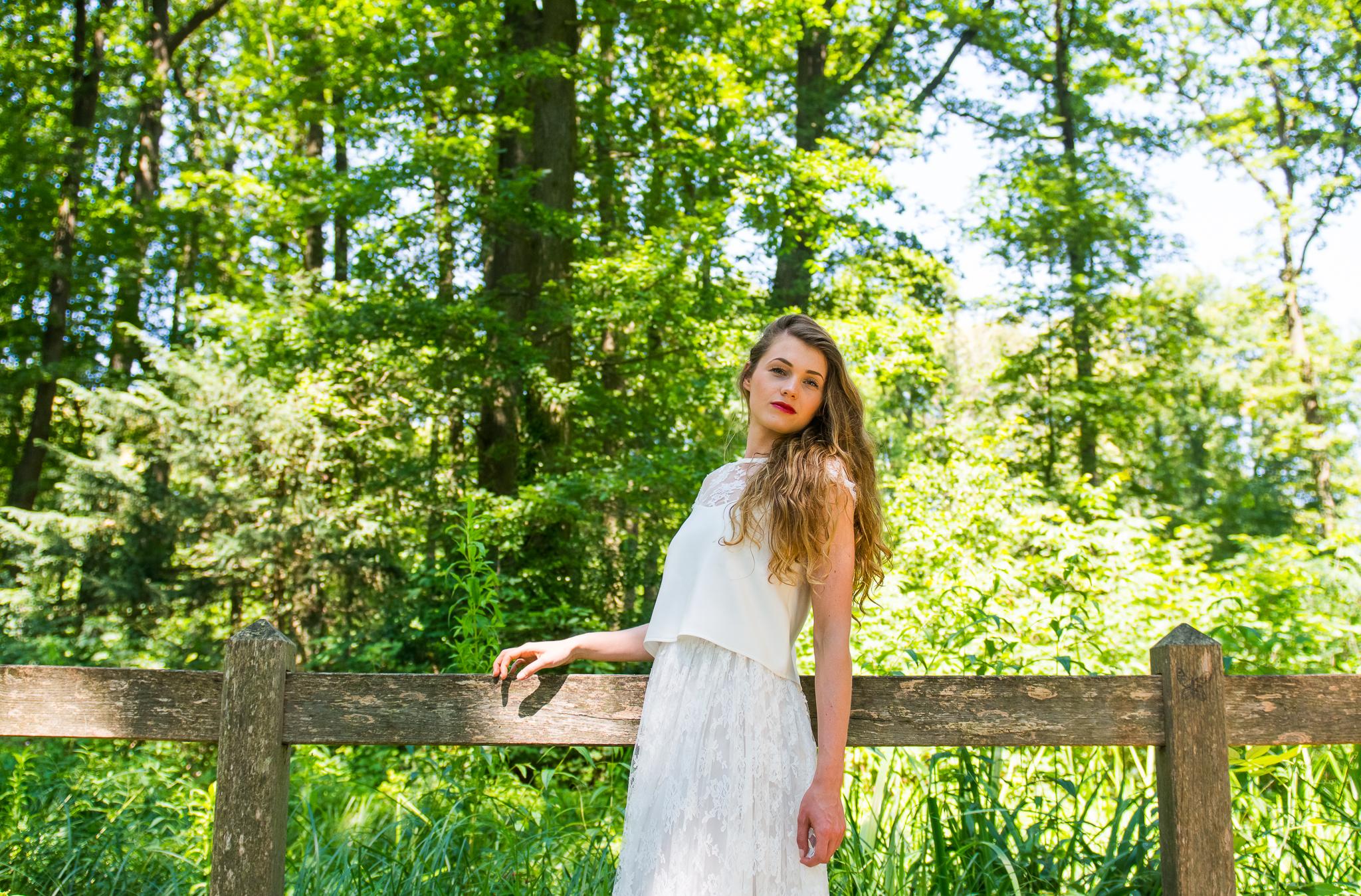 Adeline Bauwin Collection 2017 de robes de mariée_Blog mariage La Mariee Sous Les Etoiles (27)