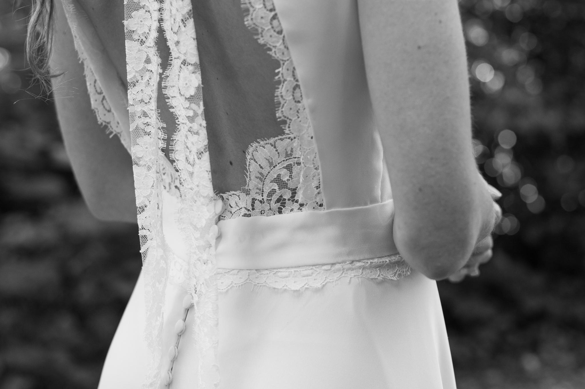 Adeline Bauwin Collection 2017 de robes de mariée_Blog mariage La Mariee Sous Les Etoiles (31)