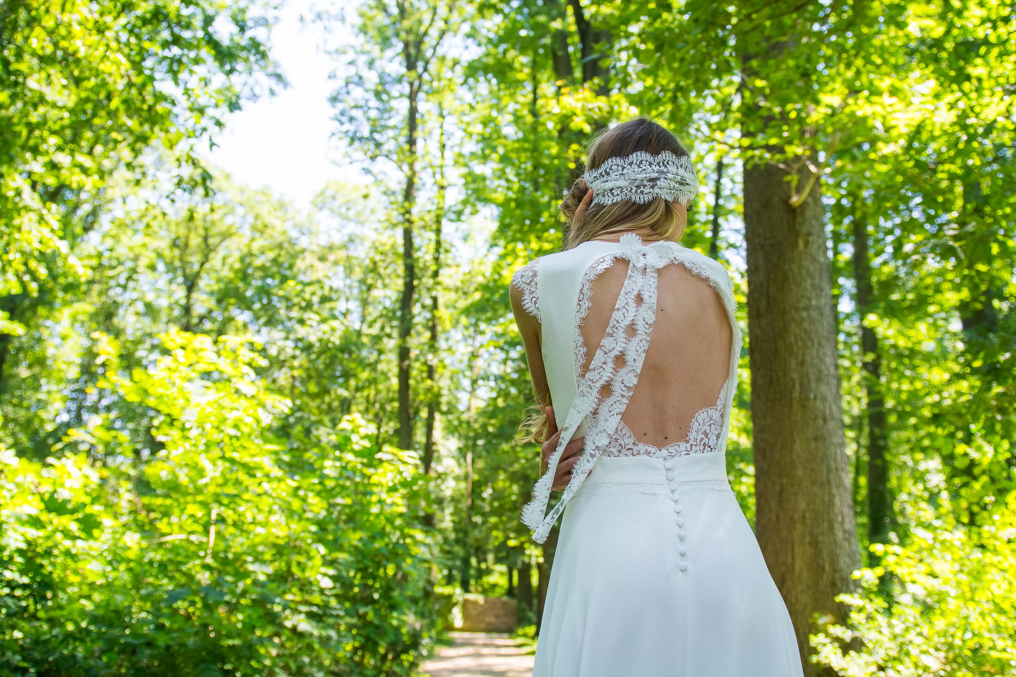 Adeline Bauwin Collection 2017 de robes de mariée_Blog mariage La Mariee Sous Les Etoiles (32)