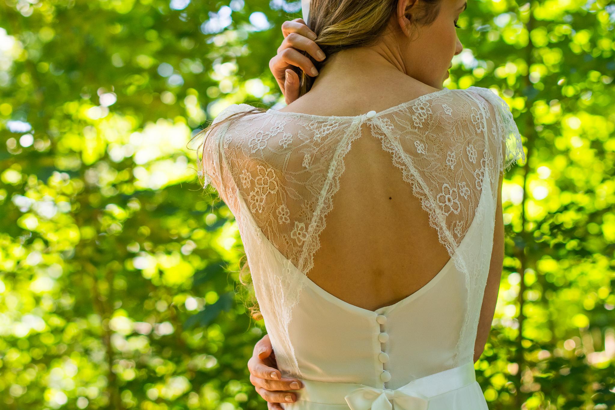 Adeline Bauwin Collection 2017 de robes de mariée_Blog mariage La Mariee Sous Les Etoiles (34)