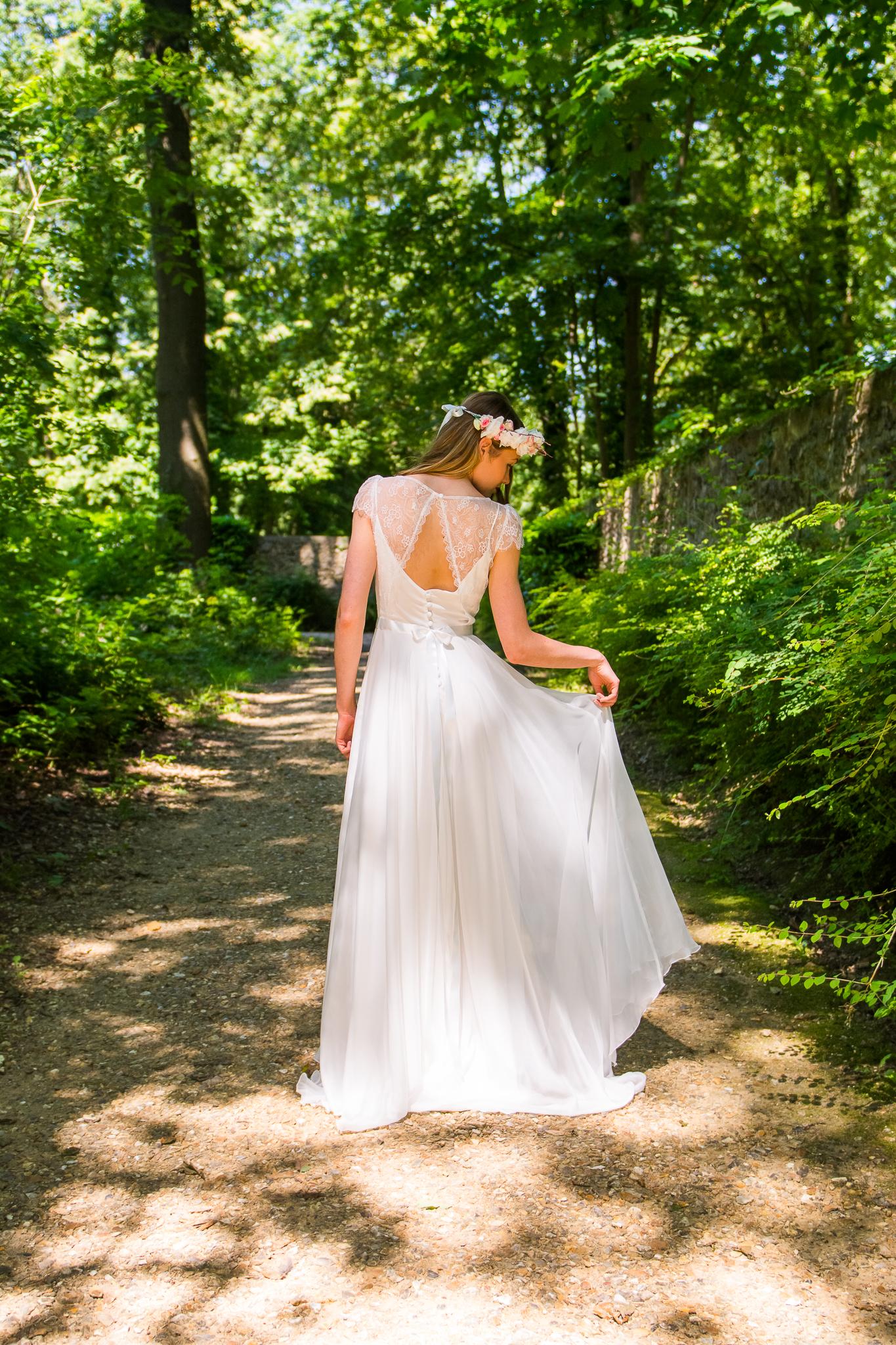 Adeline Bauwin Collection 2017 de robes de mariée_Blog mariage La Mariee Sous Les Etoiles (36)