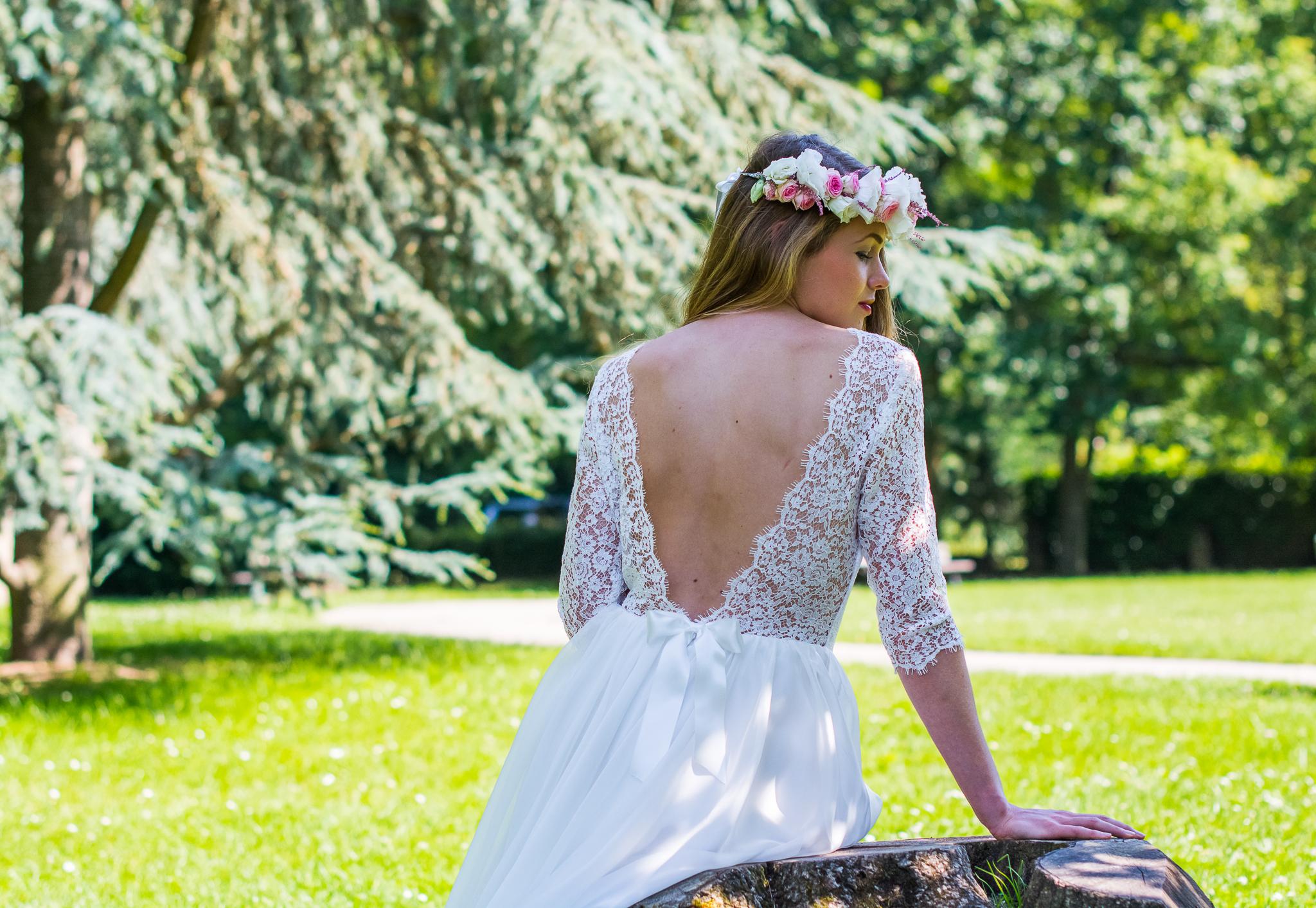 Adeline Bauwin Collection 2017 de robes de mariée_Blog mariage La Mariee Sous Les Etoiles (4)