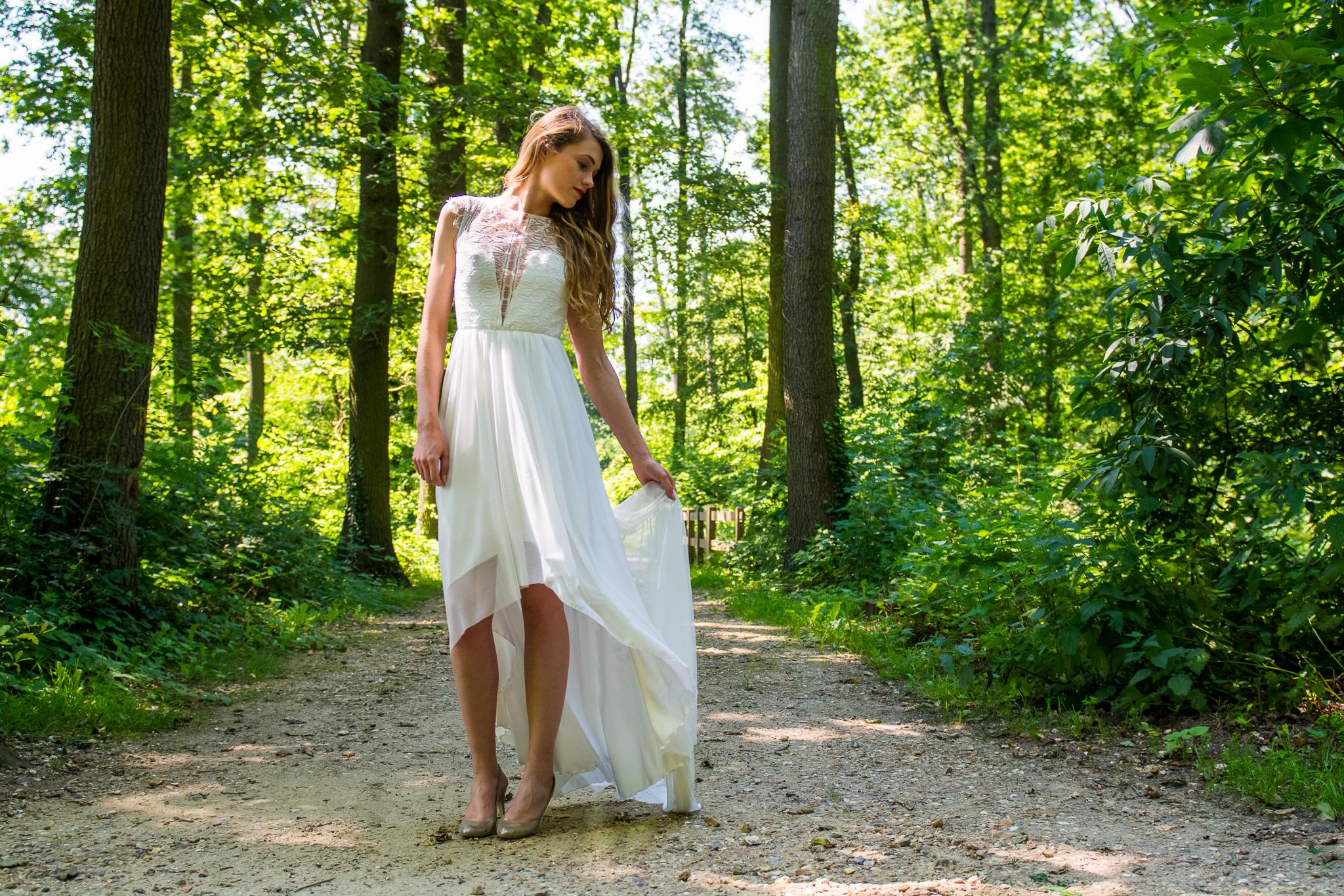 Adeline Bauwin Collection 2017 de robes de mariée_Blog mariage La Mariee Sous Les Etoiles (45)