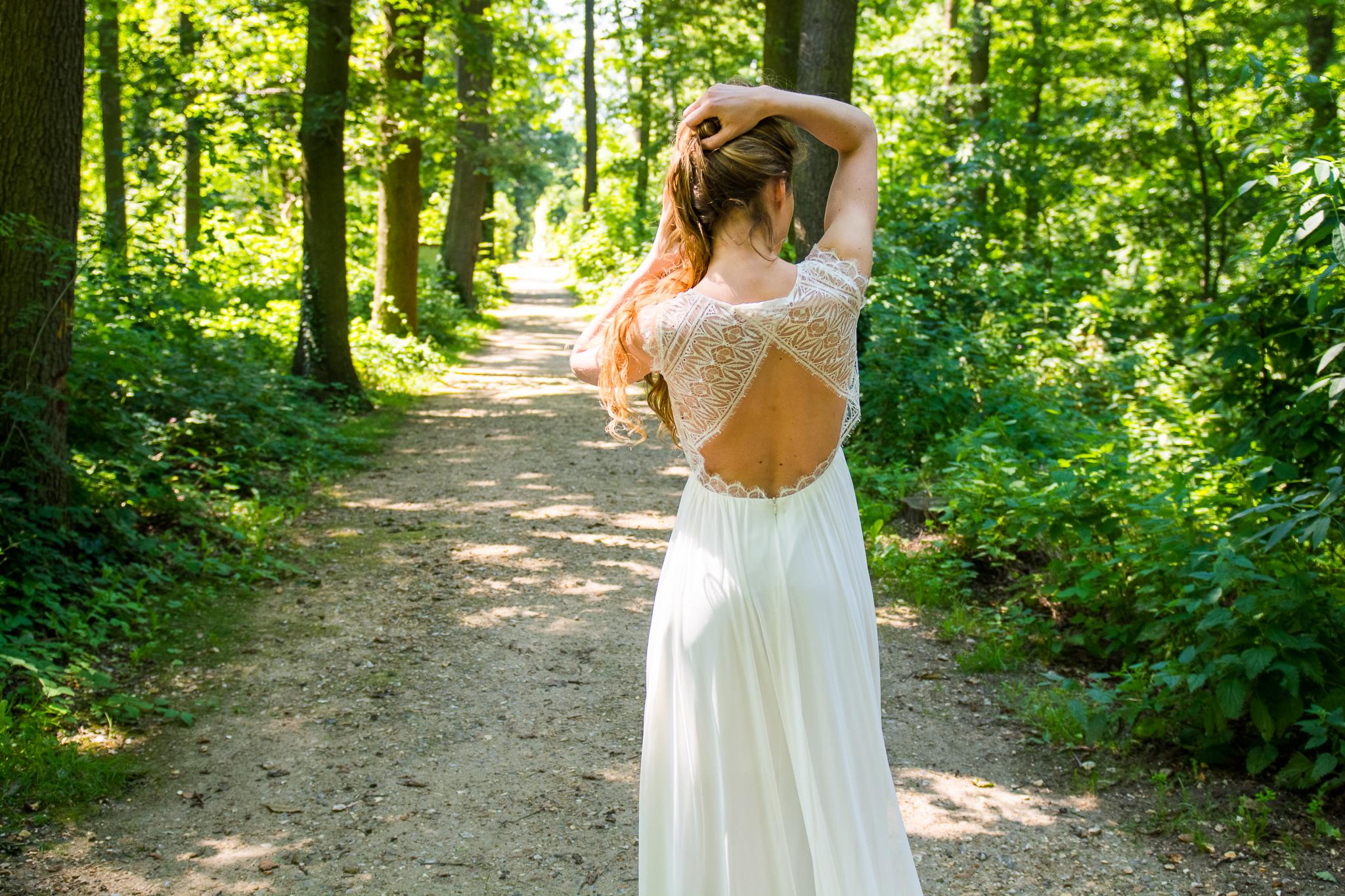 Adeline Bauwin Collection 2017 de robes de mariée_Blog mariage La Mariee Sous Les Etoiles (47)