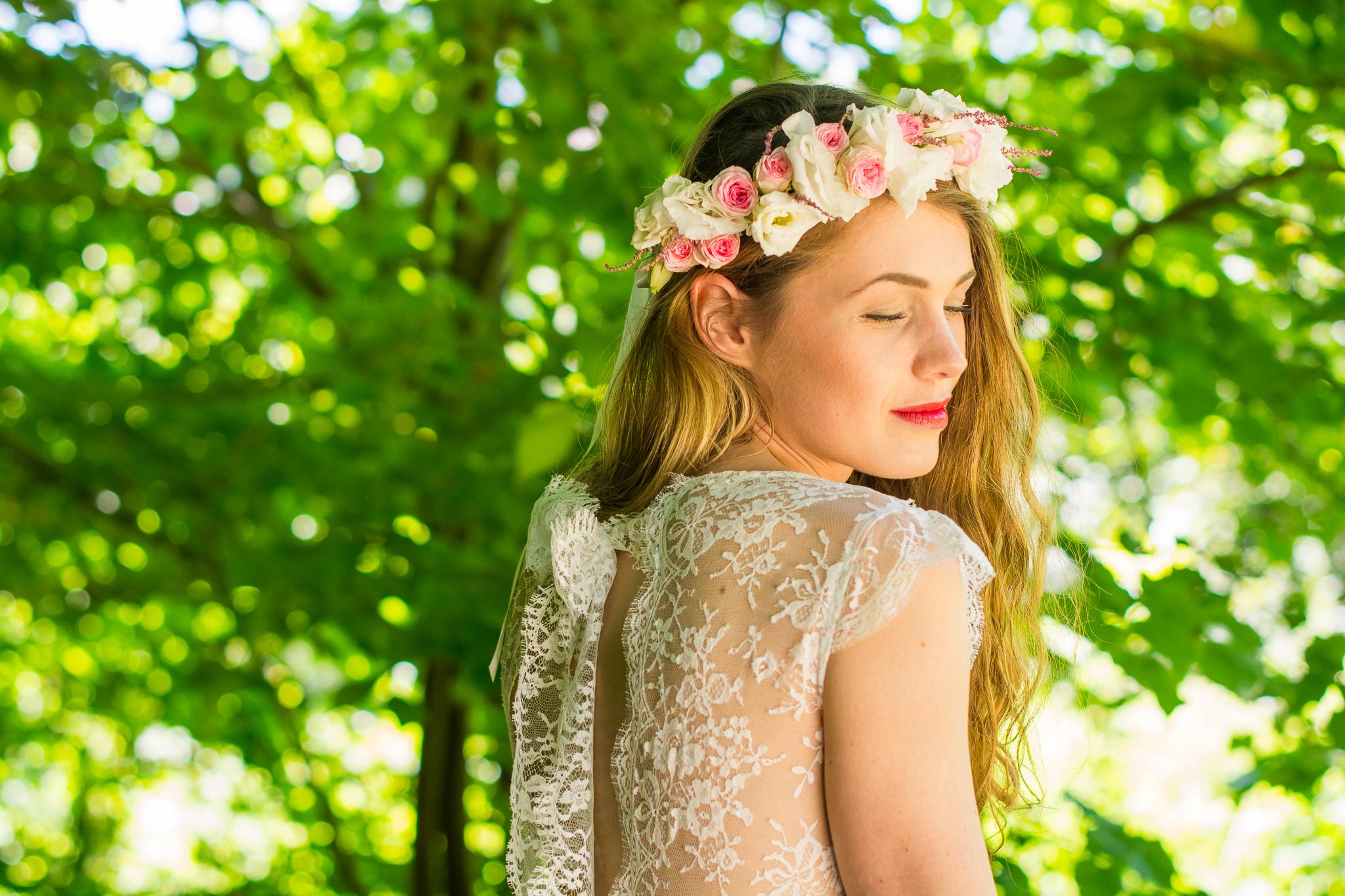 Adeline Bauwin Collection 2017 de robes de mariée_Blog mariage La Mariee Sous Les Etoiles (49)